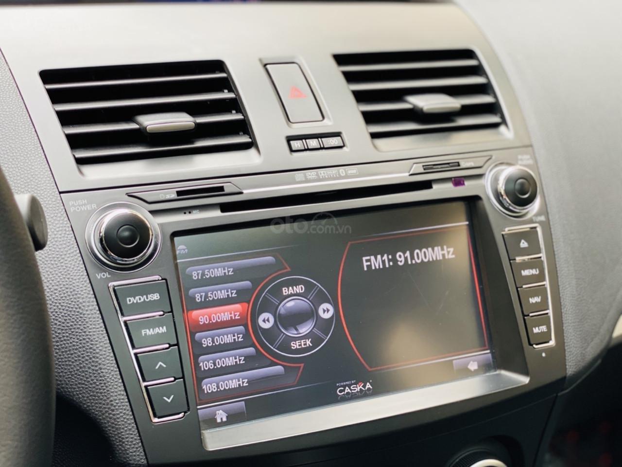 Xe Mazda 3S năm sản xuất 2013 bản đặc biệt (3)