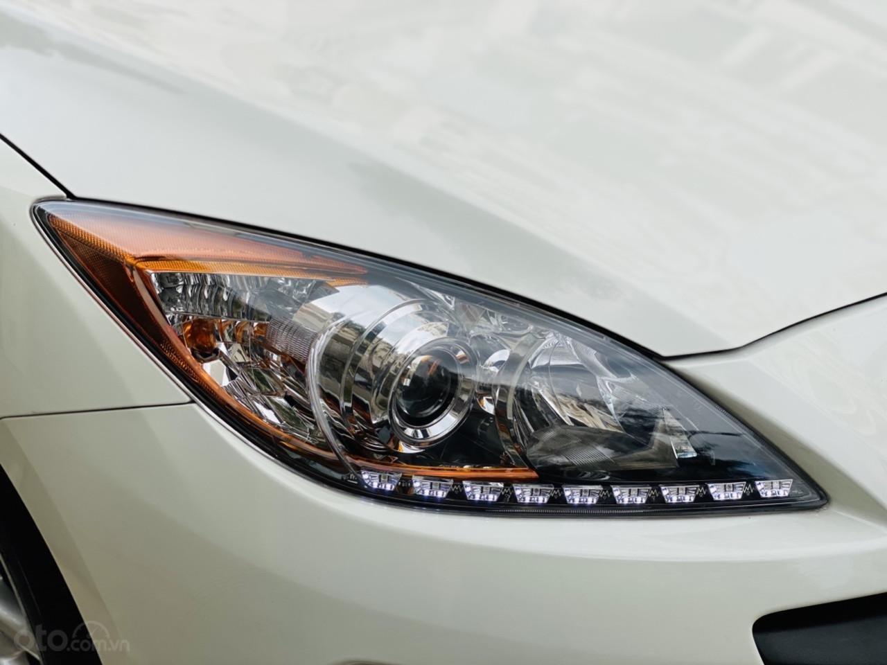 Xe Mazda 3S năm sản xuất 2013 bản đặc biệt (15)