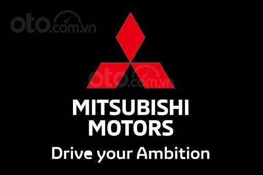Mitsubishimotors Ninh Bình (7)