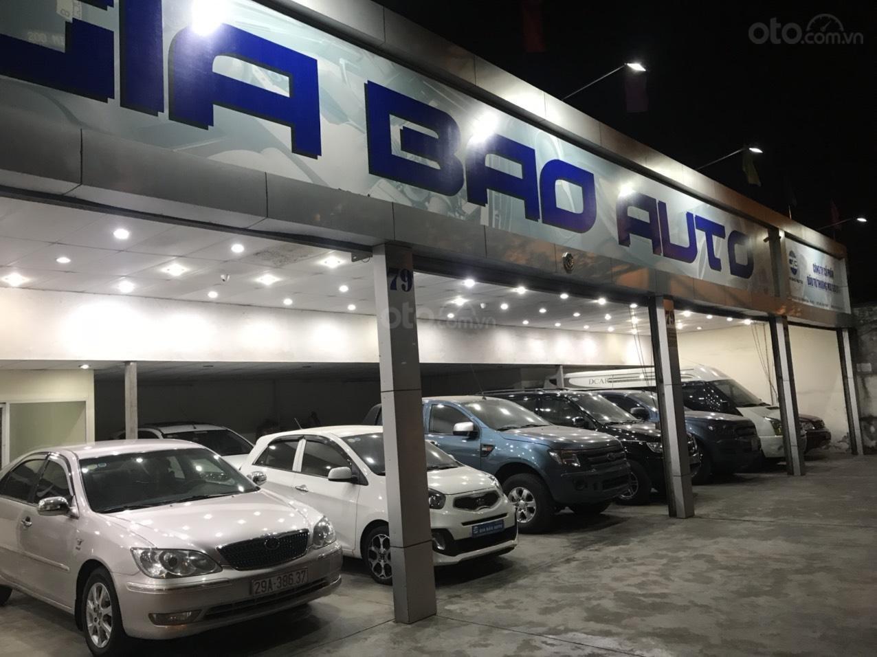 Gia Bảo Auto (3)