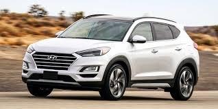 Hyundai Tucson 1.6 Turbo 2020, ưu đãi lớn, giao xe ngay (7)