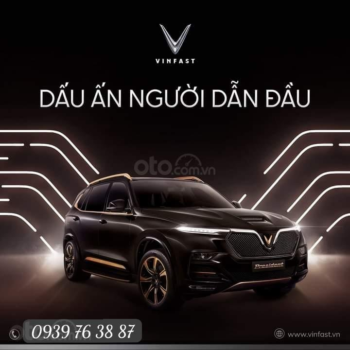 Vinfast - Chevrolet An Thái (9)