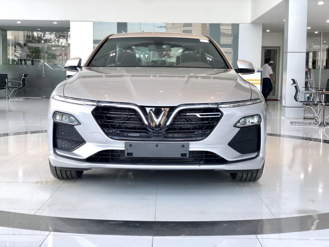 Vinfast - Chevrolet An Thái (10)