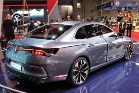 Mua xe Vinfast LUX A2.0-Ưu đãi cực khủng-Giảm 15%, hỗ trợ vay 90%, lãi suất hấp dẫn-bao hồ sơ nợ xấu-vay dài hạn (4)