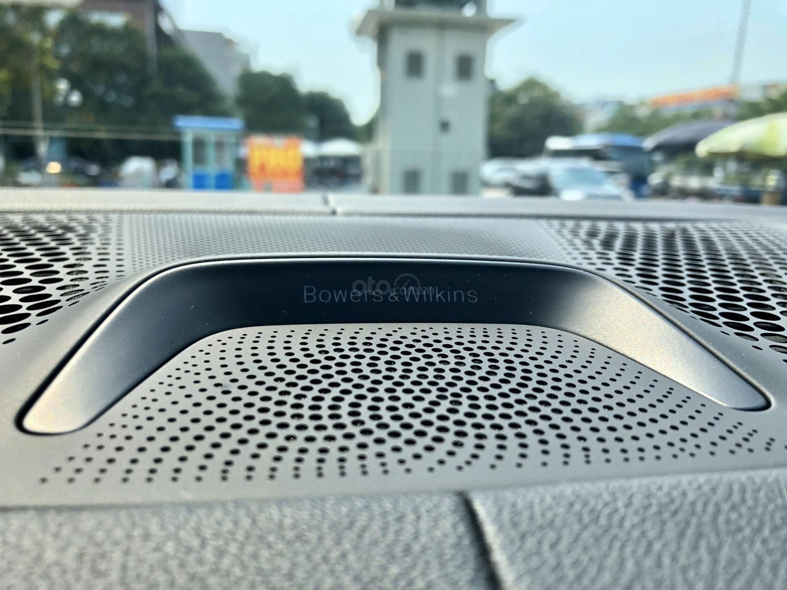 Bán ô tô BMW X7 xDrive 40i Msport SX 2020, màu trắng, nhập khẩu, mới 100% (14)
