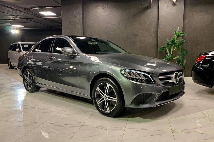 Mercedes - Benz Nha Trang (9)