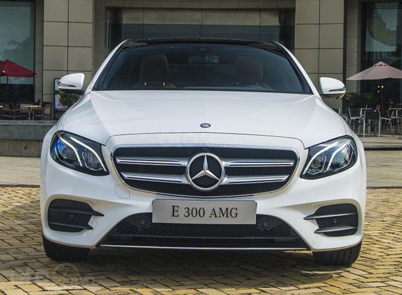 Mercedes - Benz Nha Trang (7)