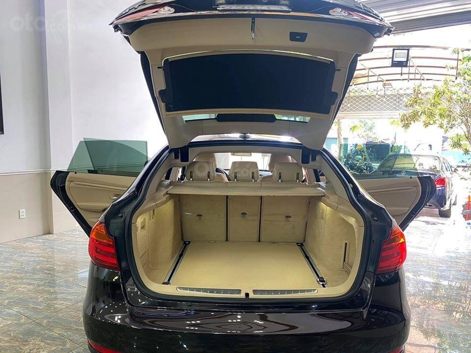 BMW 328i chuẩn zin, cực đẹp (10)