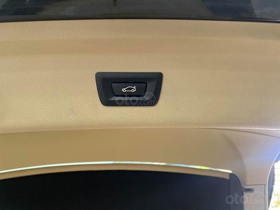 BMW 328i chuẩn zin, cực đẹp (11)