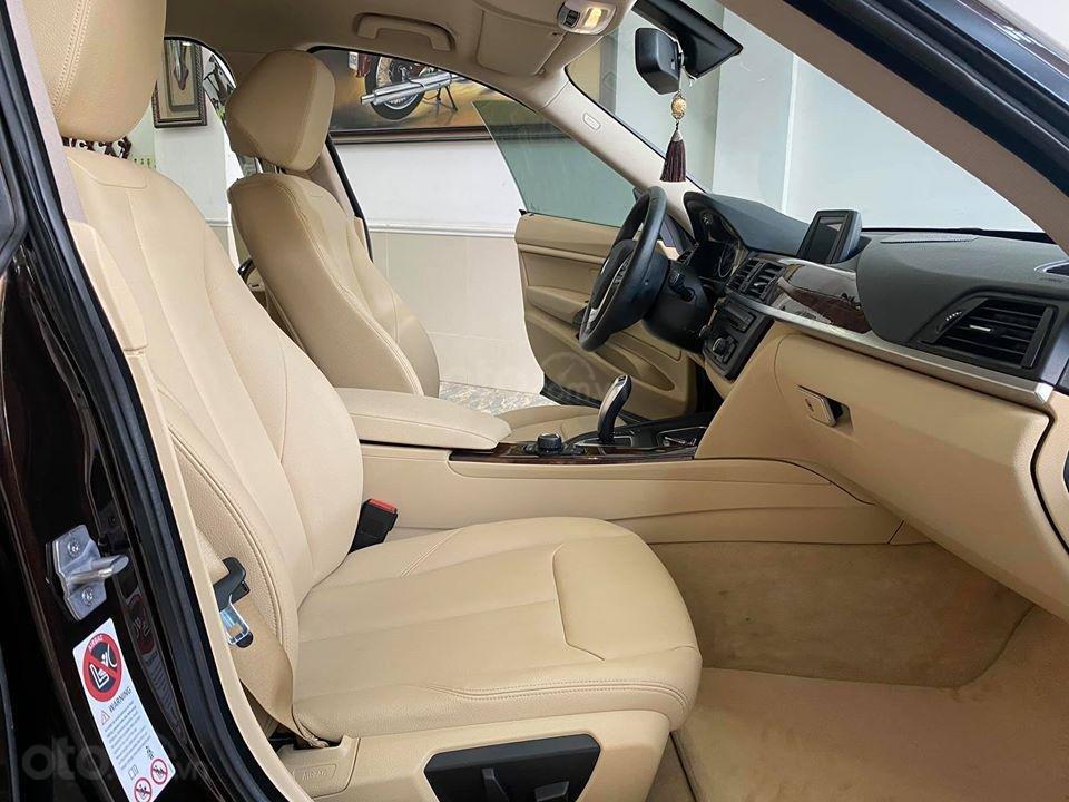 BMW 328i chuẩn zin, cực đẹp (12)