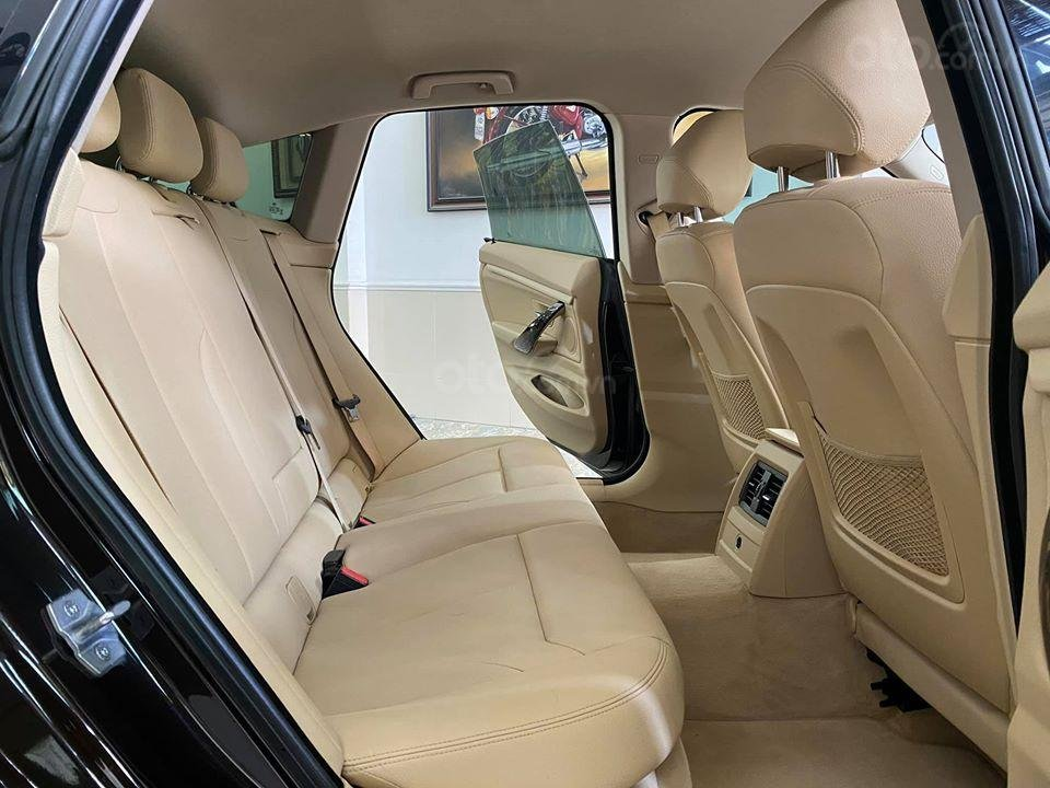 BMW 328i chuẩn zin, cực đẹp (13)