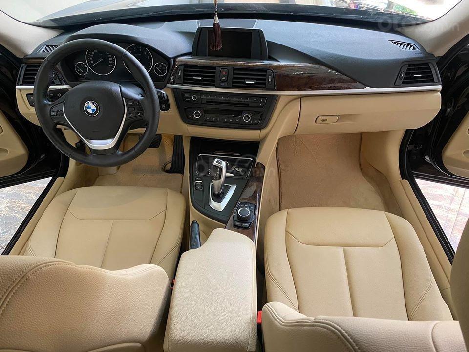 BMW 328i chuẩn zin, cực đẹp (14)
