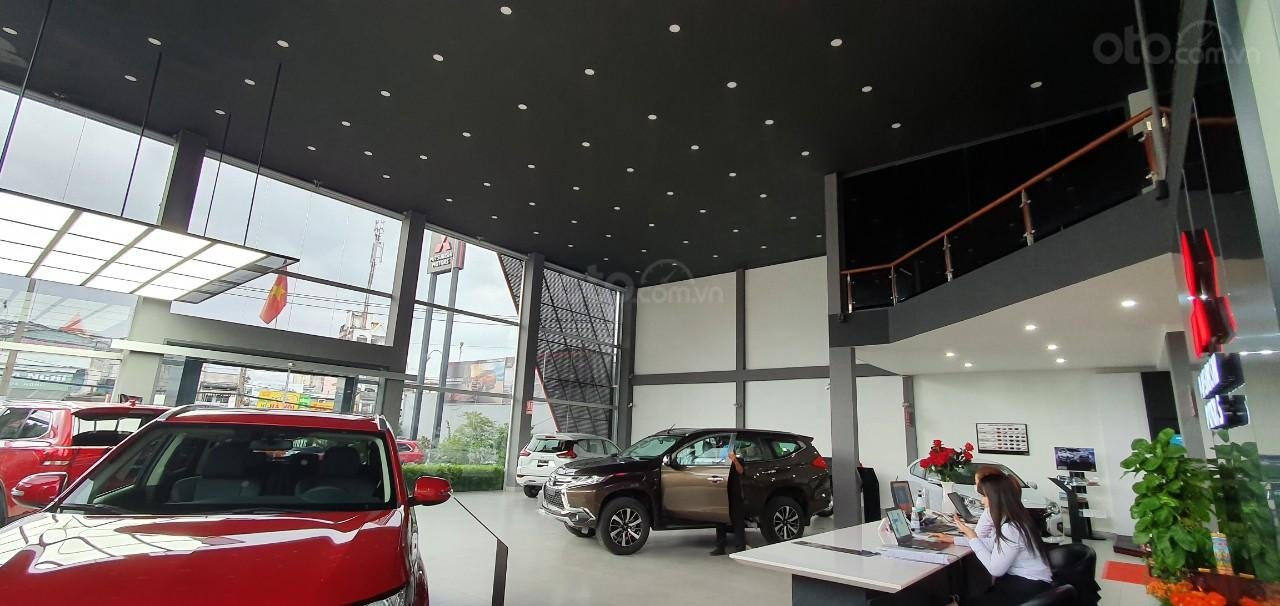 Mitsubishi Isamco Bình Triệu (8)