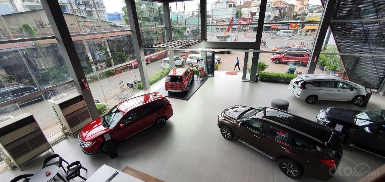 Mitsubishi Isamco Bình Triệu (3)