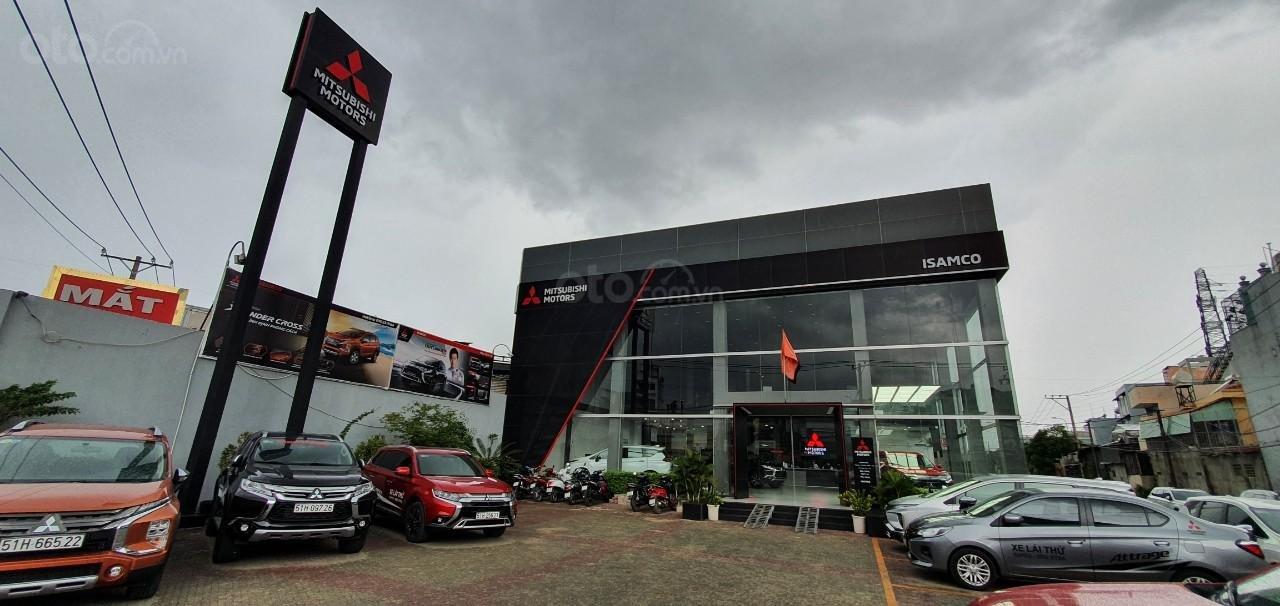 Mitsubishi Isamco Bình Triệu (4)