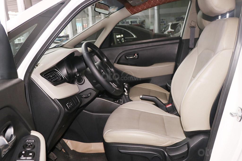 Cần bán xe Kia Rondo 2.0MT 2018 (6)