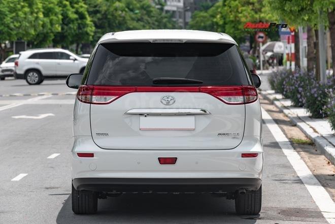 Cần bán Toyota Previa GL sản xuất 2019, mới 100% (2)