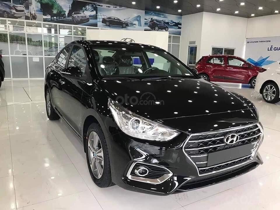 Hyundai Việt Hàn (7)