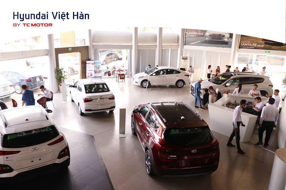 Hyundai Việt Hàn (4)