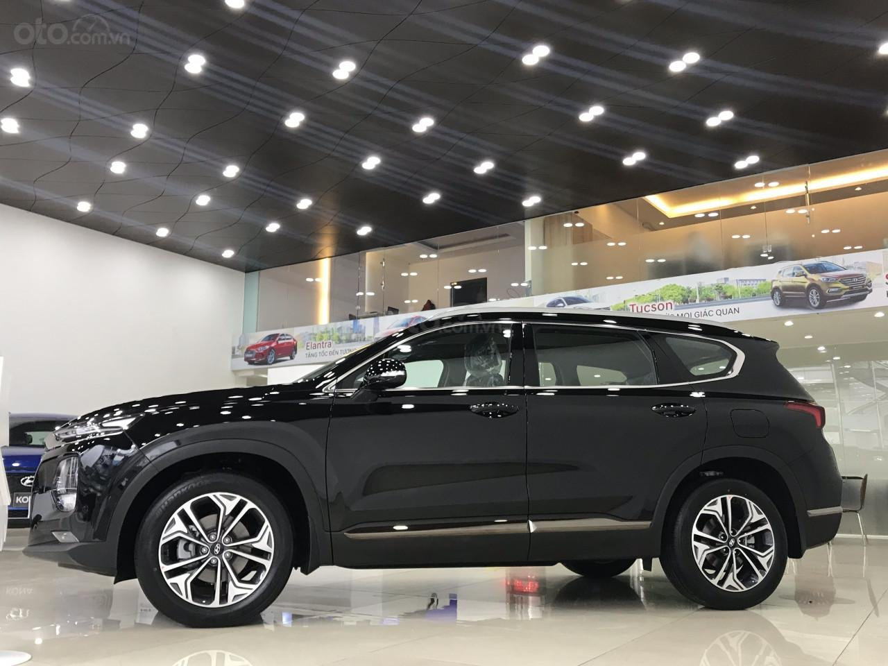 Hyundai Việt Hàn (6)