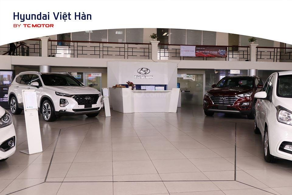 Hyundai Việt Hàn (5)