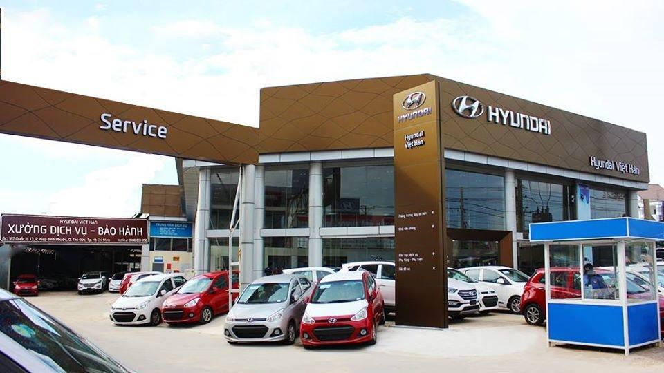Hyundai Việt Hàn (1)