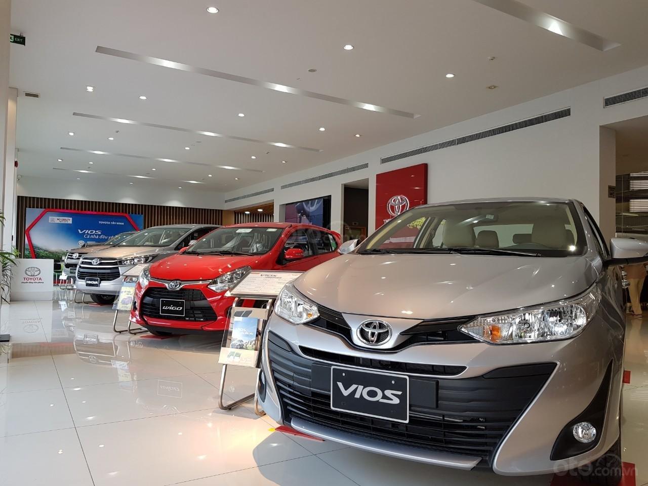 Toyota Tây Ninh (5)