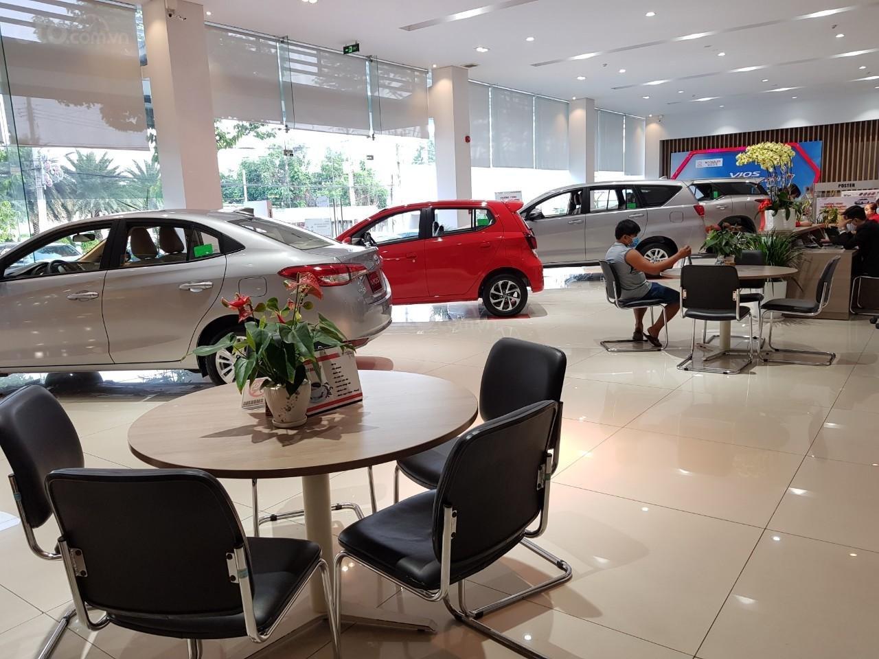 Toyota Tây Ninh (7)