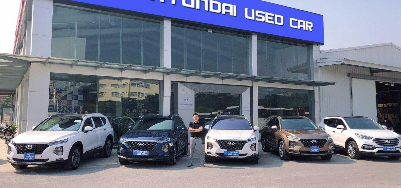 Hyundai Used Cars (4)