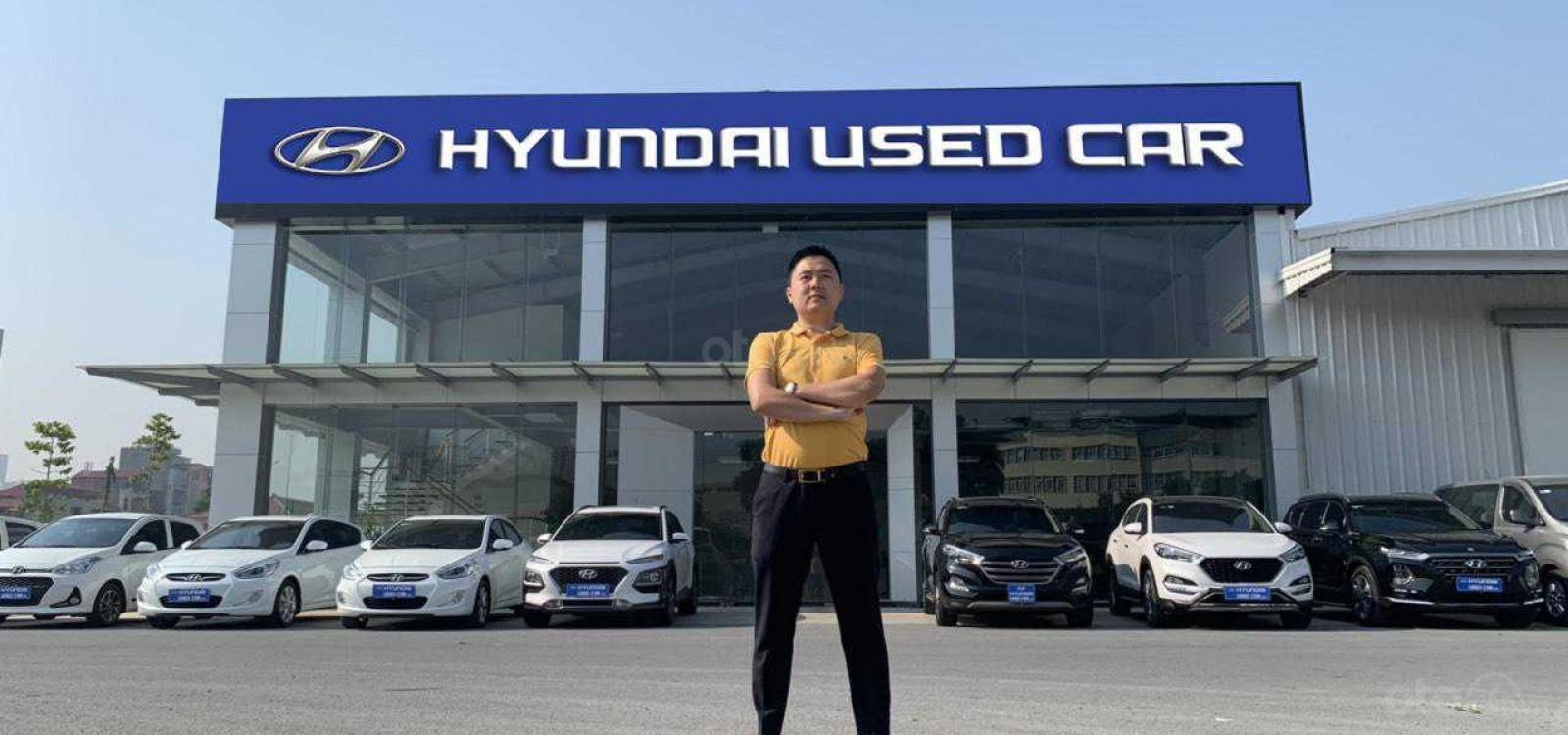 Hyundai Used Cars (3)
