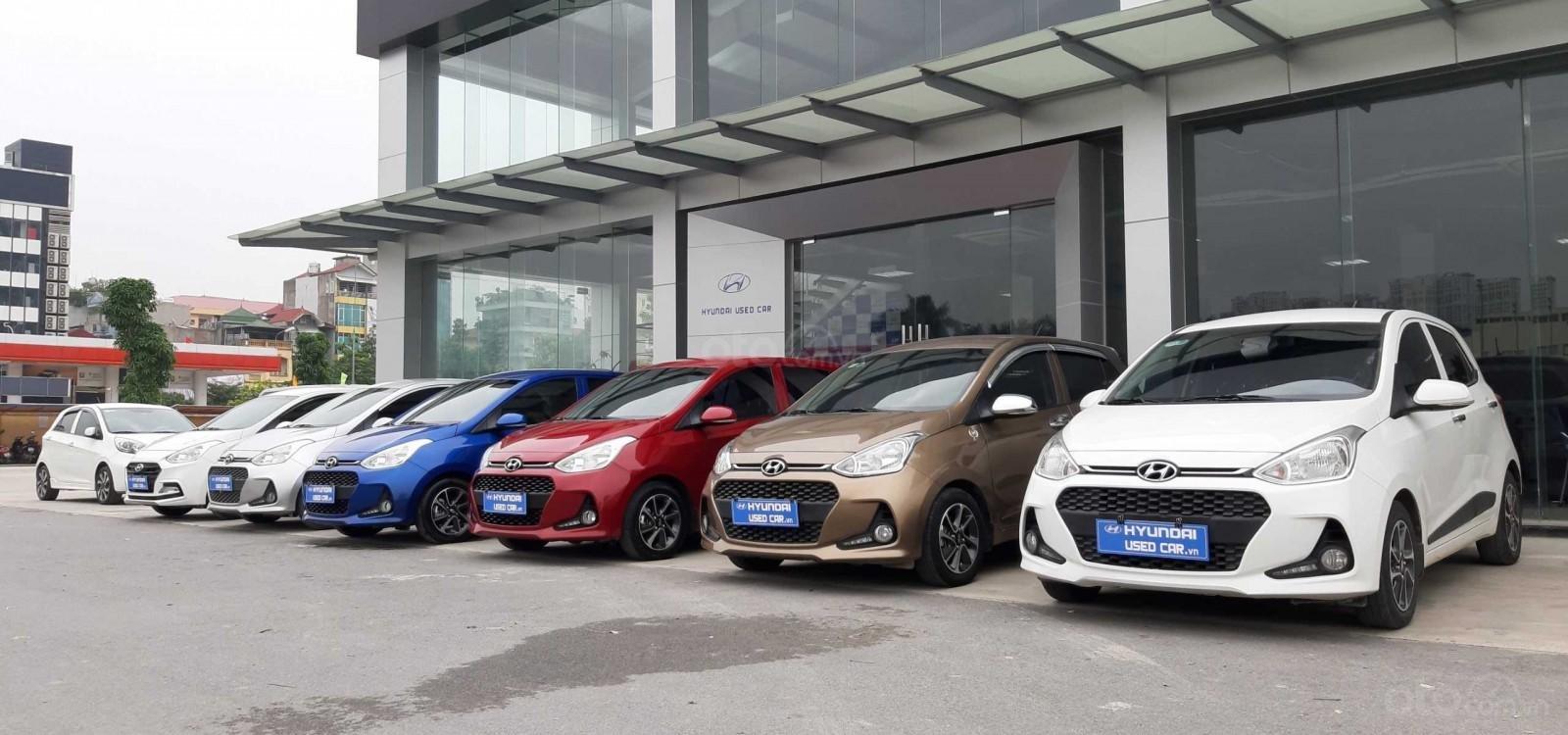 Hyundai Used Cars (5)