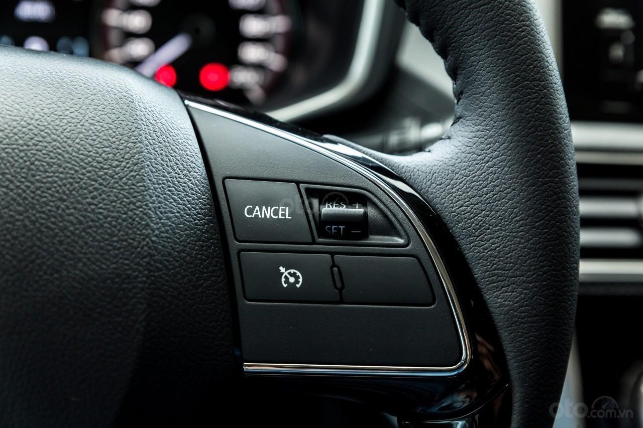 (Hot) Mitsubishi Bắc Ninh - new Xpander tặng 50% thuế + giảm tiền mặt, giá tốt nhất, đủ màu giao ngay (3)