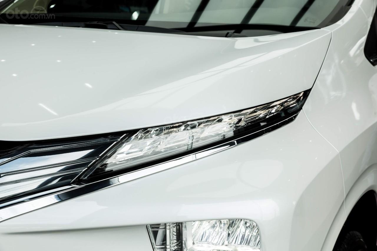 (Hot) Mitsubishi Bắc Ninh - new Xpander tặng 50% thuế + giảm tiền mặt, giá tốt nhất, đủ màu giao ngay (6)