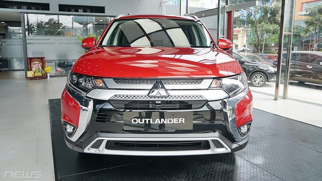 (Hot) Mua xe Outlander tại Mitsubishi Bắc Ninh, giảm 100% thuế trước bạ, tặng full phụ kiện đi kèm, giảm giá tiền mặt (1)