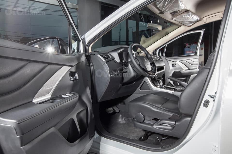 Bán Mitsubishi Xpander 2020 trả góp chỉ từ 140tr có thể lấy xe, thủ tục nhanh gọn (3)