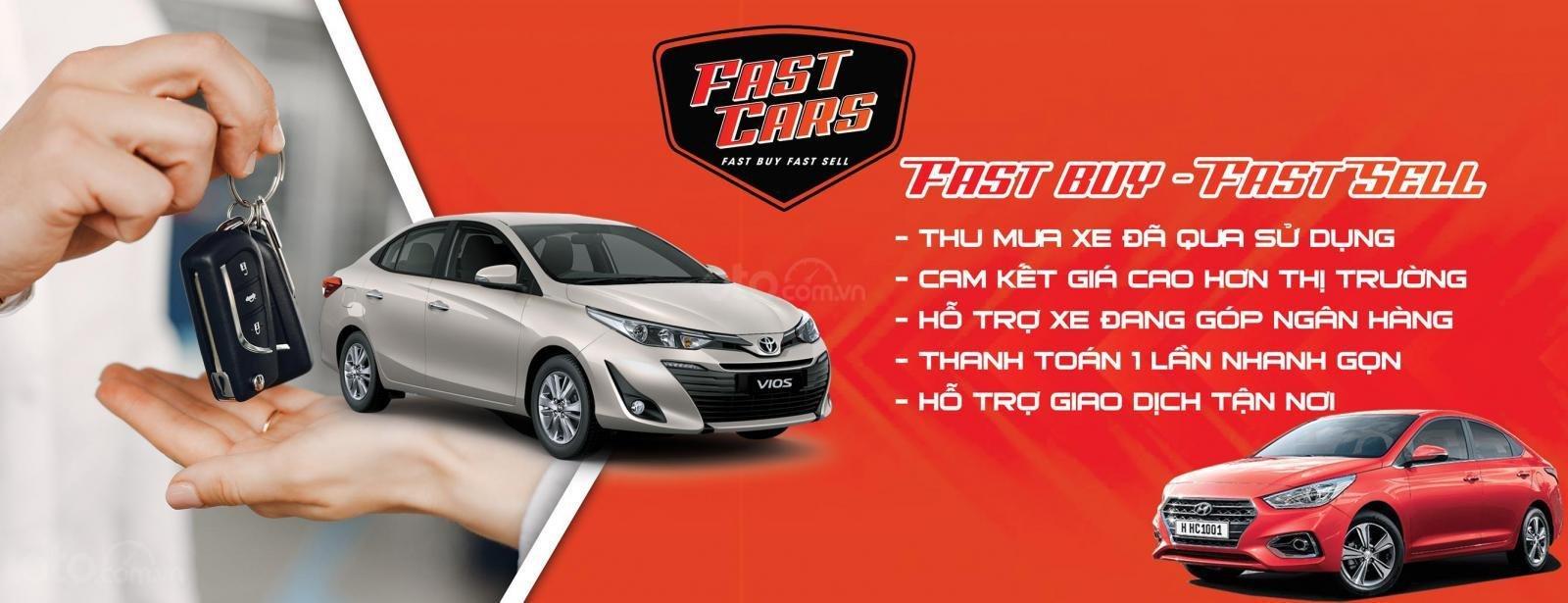 Fast Car (3)