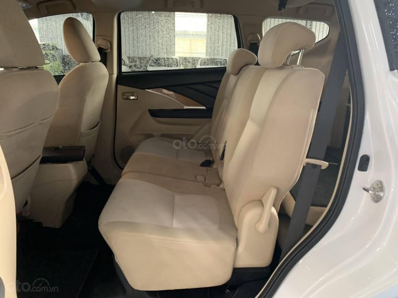 Mitsubishi Xpander 1.5AT bản cao cấp số tự động (7)