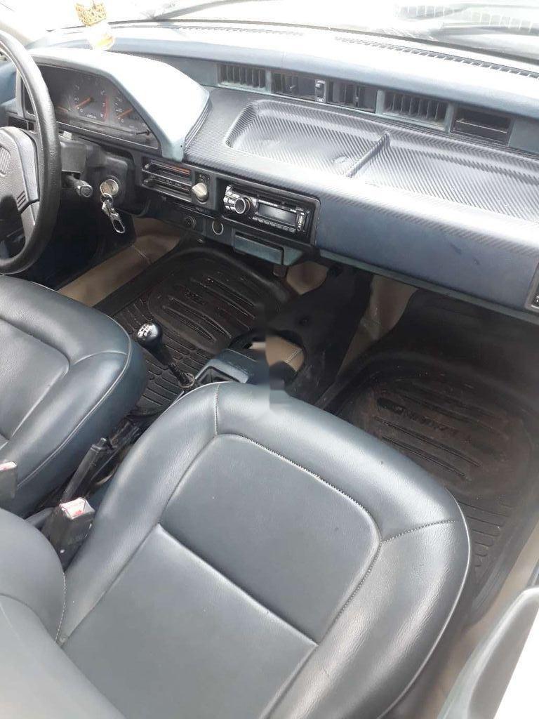 Cần bán lại xe Honda Civic năm 1989, xe nhập, giá 28tr (5)