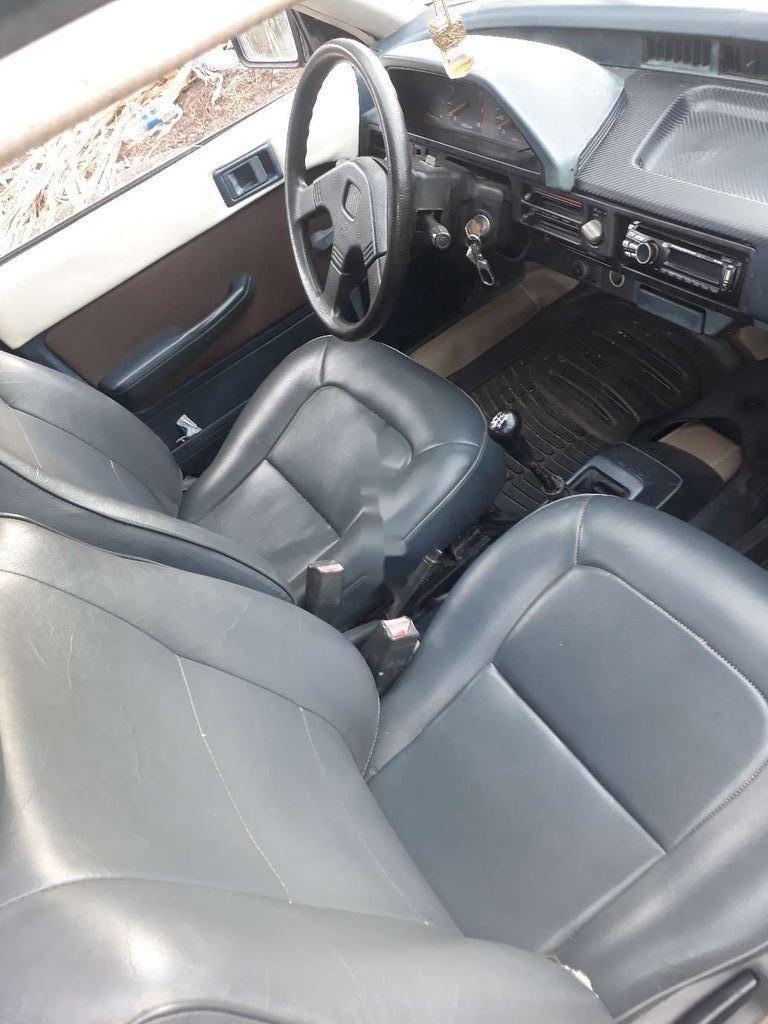 Cần bán lại xe Honda Civic năm 1989, xe nhập, giá 28tr (10)
