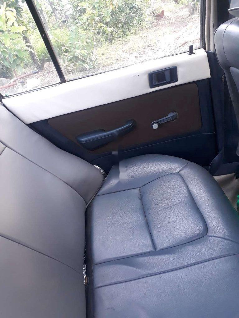 Cần bán lại xe Honda Civic năm 1989, xe nhập, giá 28tr (8)