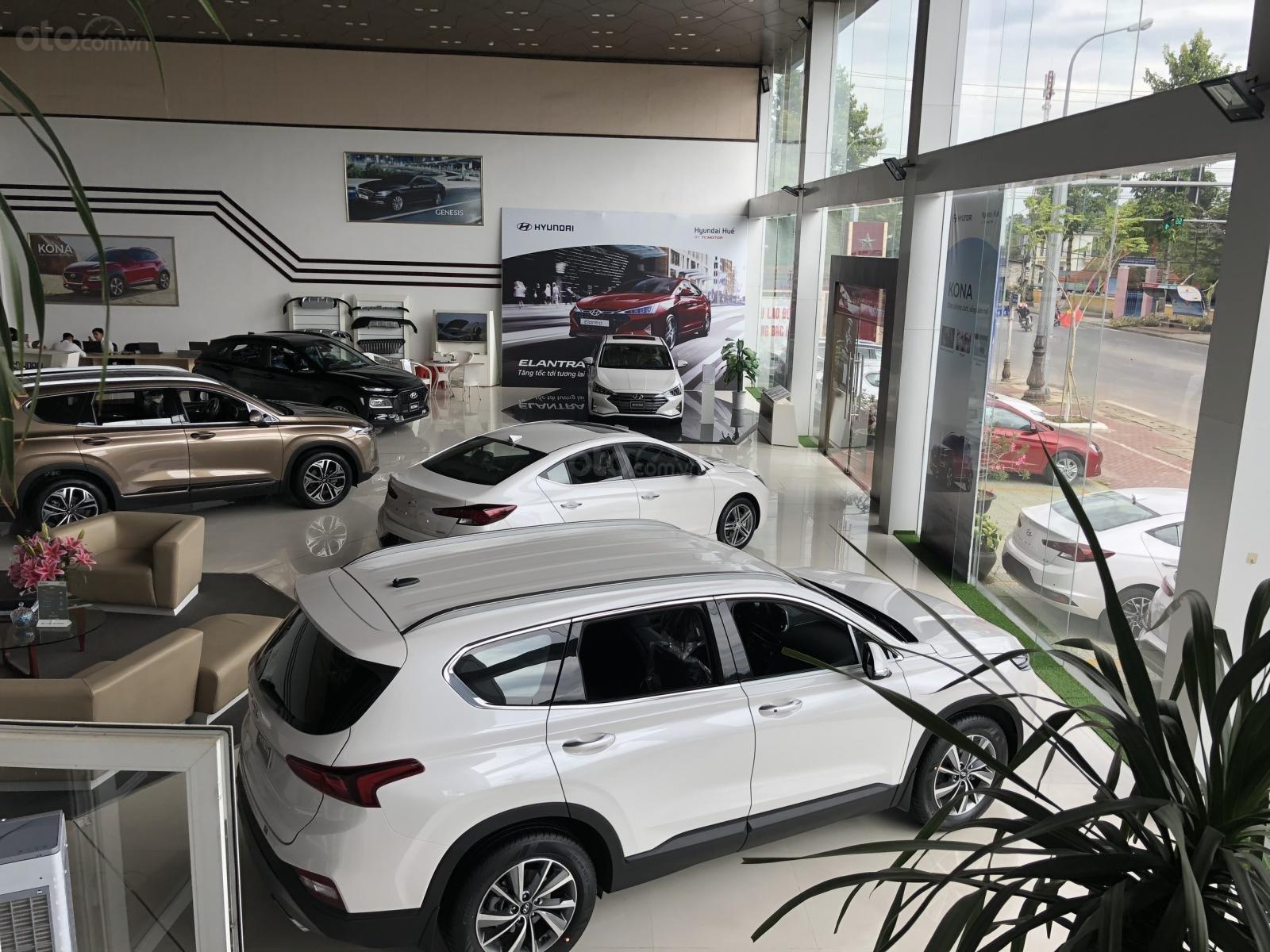 Hyundai Huế (6)