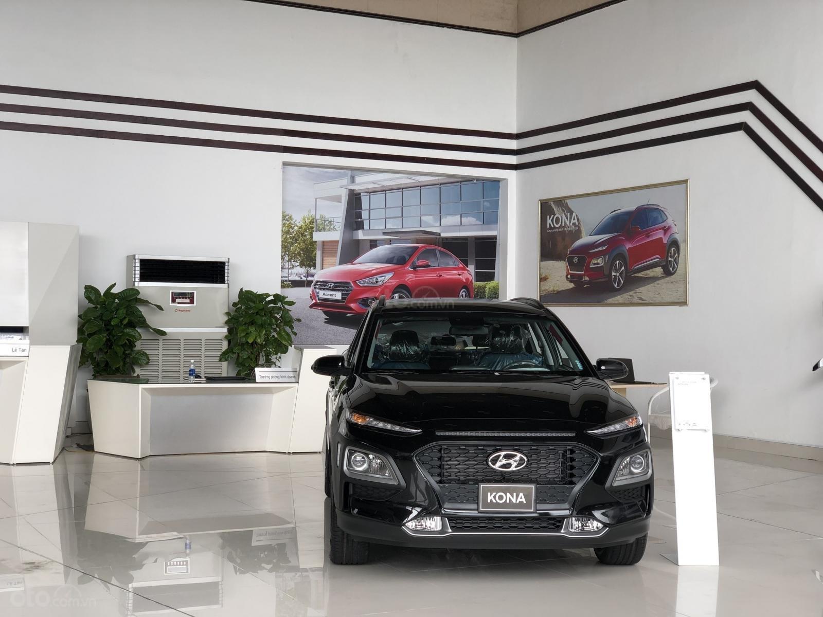 Hyundai Huế (8)