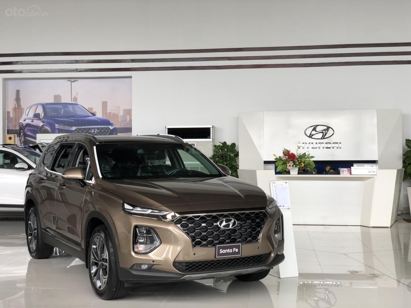 Hyundai Huế (9)