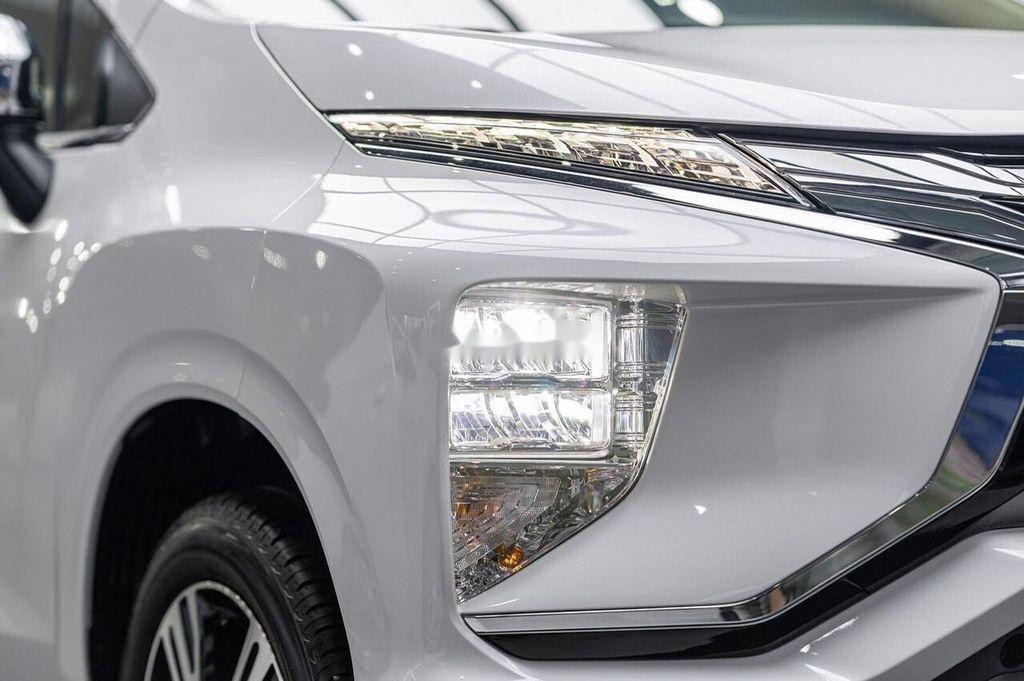 Cần bán Mitsubishi Xpander sản xuất 2020, giá 655tr (4)