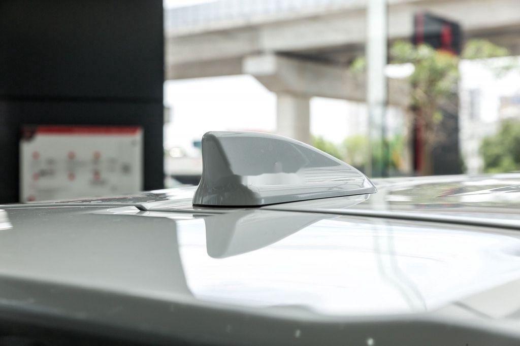Cần bán Mitsubishi Xpander sản xuất 2020, giá 655tr (9)