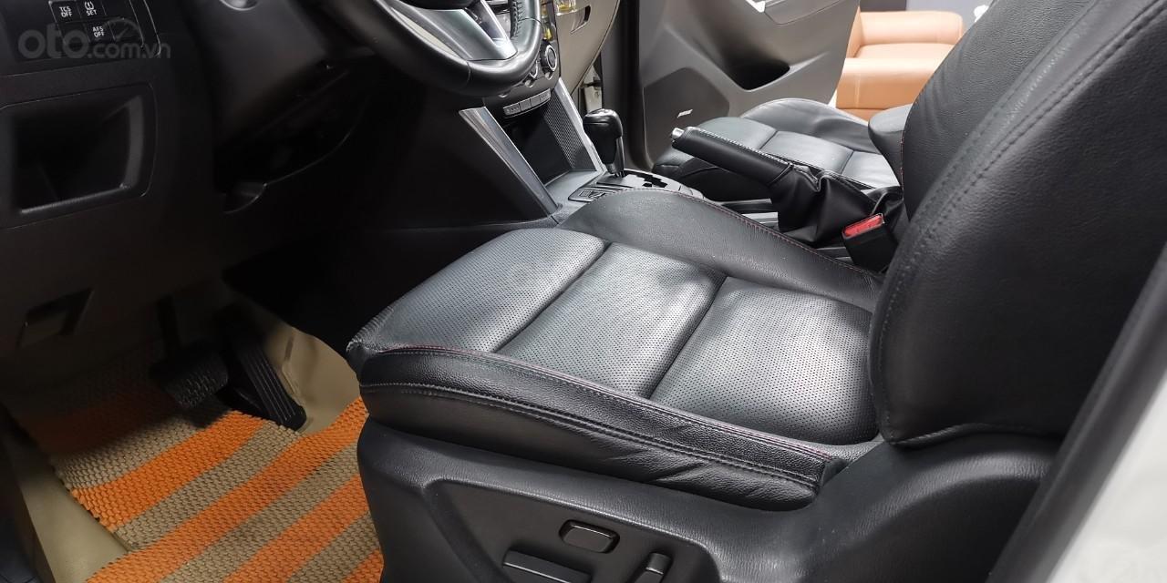 Bán Mazda CX5 2.0 AT 2013 (10)