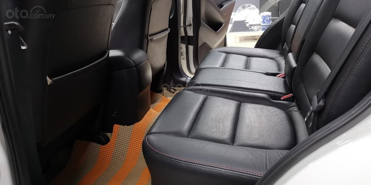 Bán Mazda CX5 2.0 AT 2013 (11)