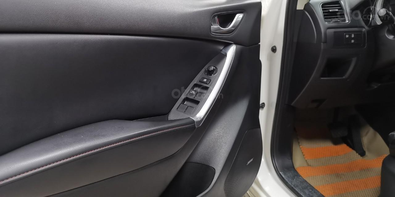 Bán Mazda CX5 2.0 AT 2013 (13)