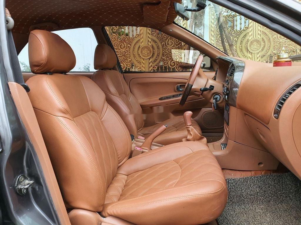 Bán Mitsubishi Lancer năm 2005, xe nhập, xe gia đình  (10)