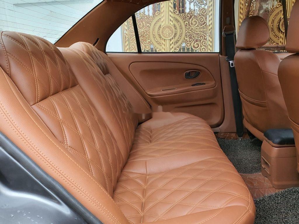 Bán Mitsubishi Lancer năm 2005, xe nhập, xe gia đình  (11)